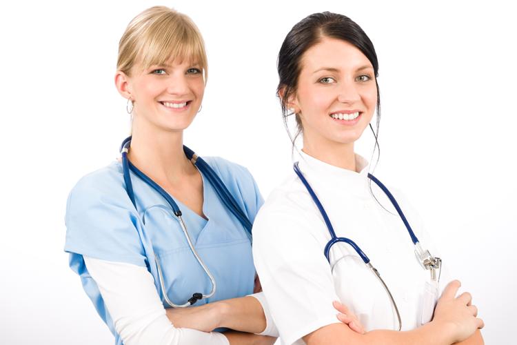 Medisoft Referring Providers