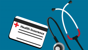 Adding insurance in Medisoft