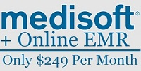 medisoft office hours emr