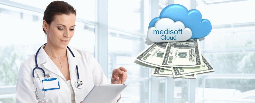 medisoft billing software